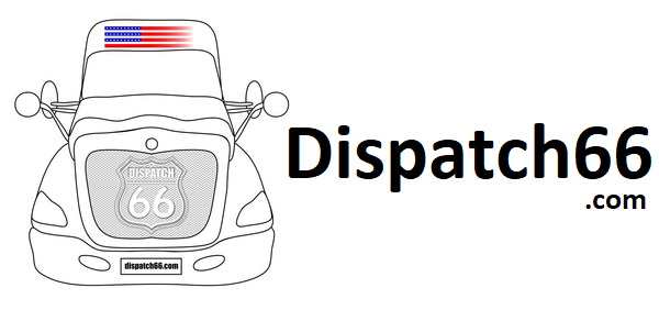 Dispatch66